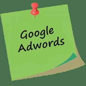 addddwords