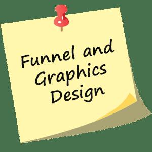 funneldesign