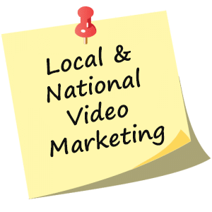 vidmarketing
